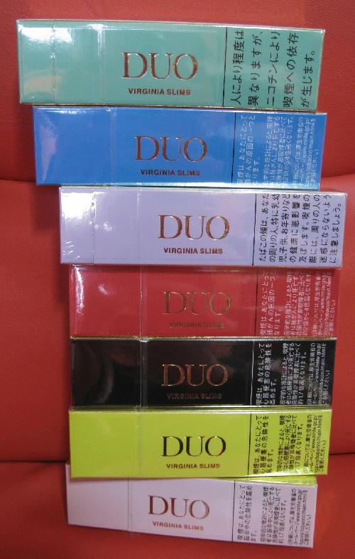DUO10.04ライター10.JPG
