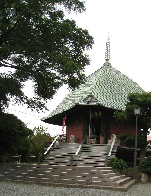 鎌倉にぎり福7.JPG
