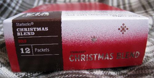 '10スタバクリスマスVIA3.JPG