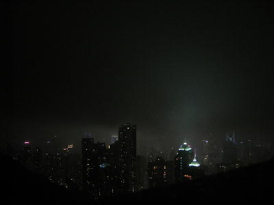 10円の夜景.JPG