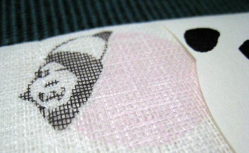 2.上野のパンダ4.JPG