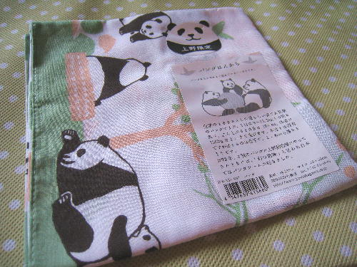 2.上野のパンダ6.JPG