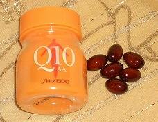 Q10-1