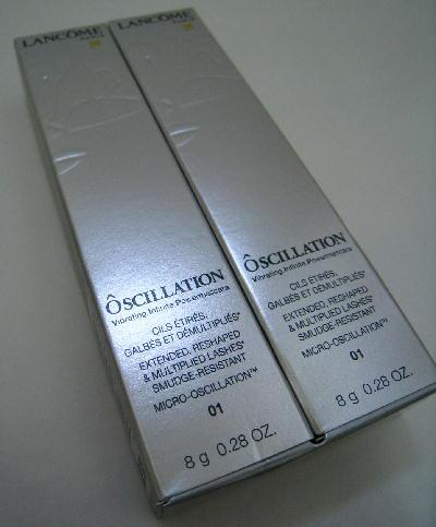 オシィラシオン2.JPG
