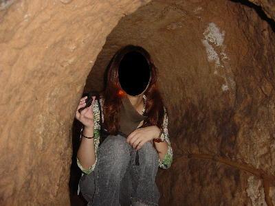 クチトンネル.JPG
