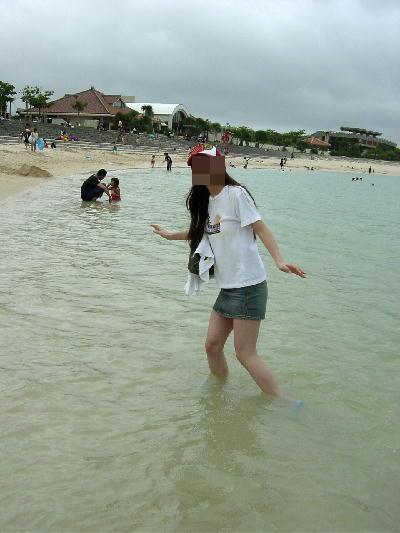 サンセットビーチ2.JPG