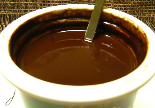チョコレートドリンク7.JPG