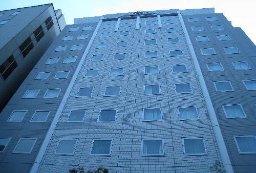 ホテル@JAL.JPG