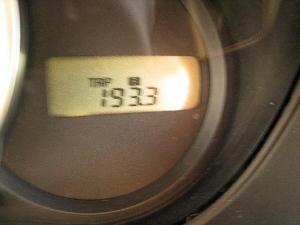 レンタカー返却2.JPG