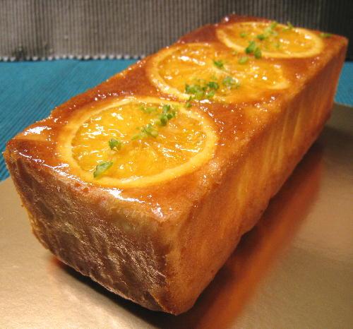 ABCオレンジケーキ.JPG