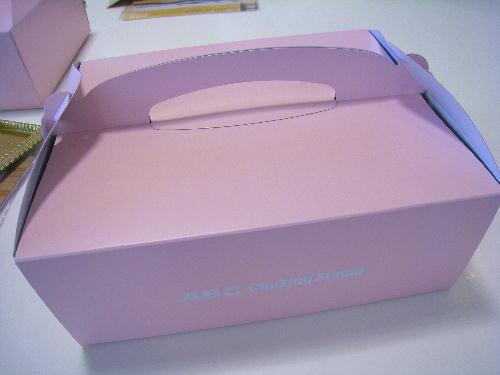 ABCサクラ4.JPG