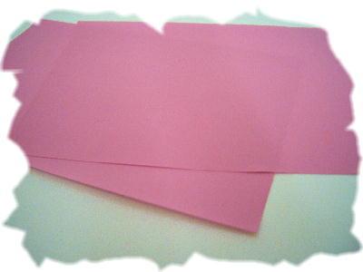 愛用のあぶらとり紙3.JPG