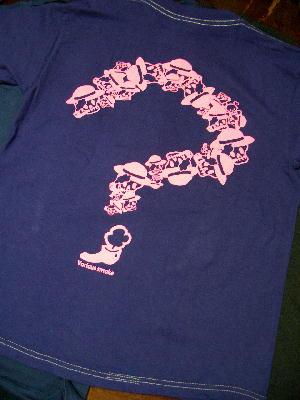 沖縄Tシャツ.JPG