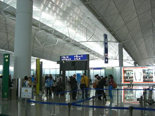 空港.JPG