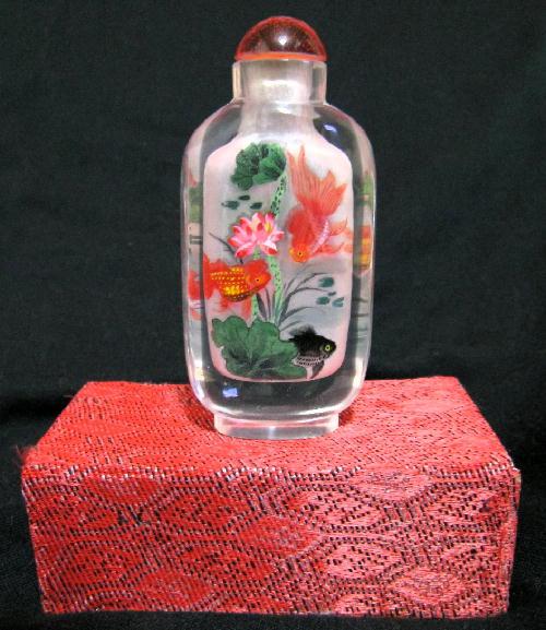 香水瓶.JPG