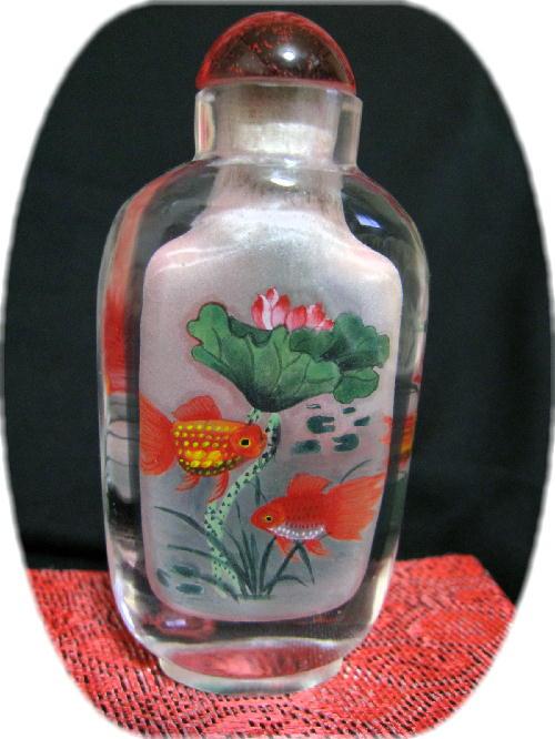 香水瓶2.JPG