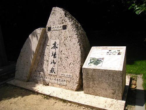 斎場御嶽1.JPG