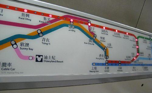 車内路線図.JPG