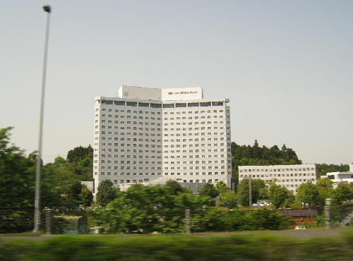 成田ANA19.JPG