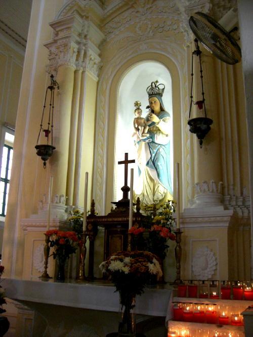 聖ドミニコ教会4.JPG