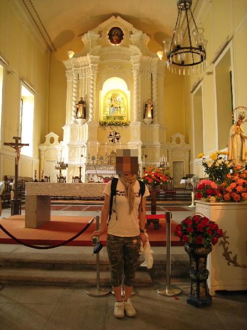 聖ドミニコ教会5.JPG