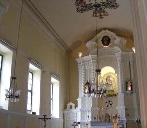 聖ドミニコ教会6.JPG