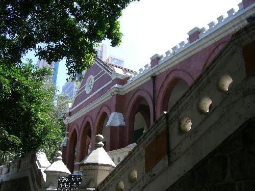 聖安徳烈堂.JPG