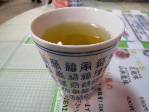 占いやさんお茶.JPG