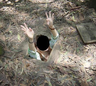 地下壕1.JPG