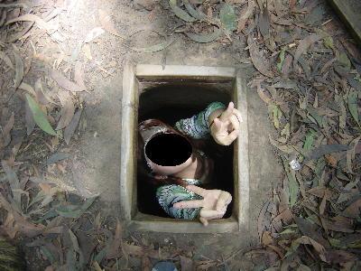 地下壕3.JPG