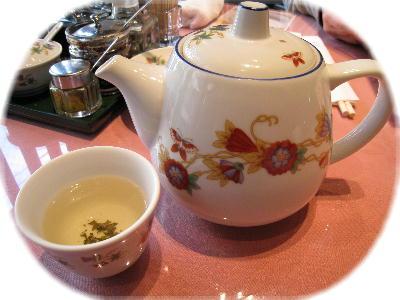 茶@菜香新館.JPG