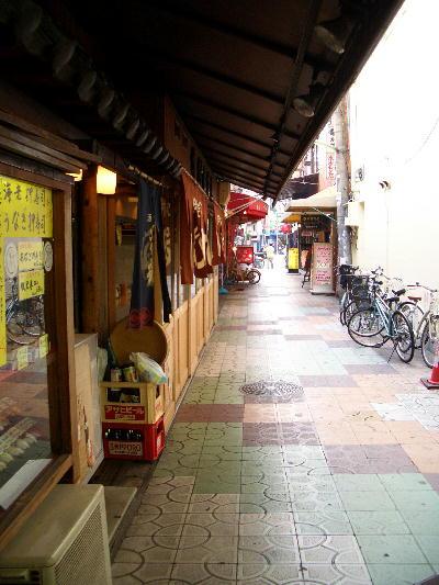 天神橋筋商店街1.JPG