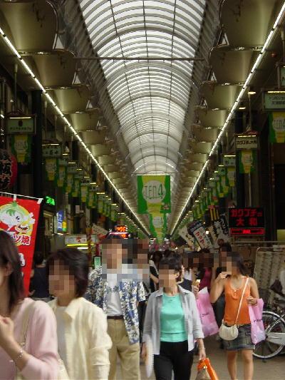 天神橋筋商店街3.JPG