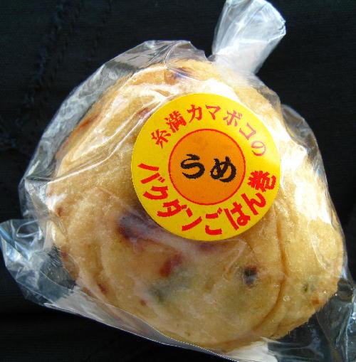 道の駅「豊崎」10.JPG