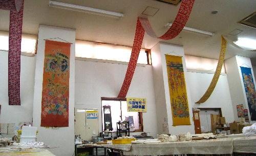 琉球の館3.JPG