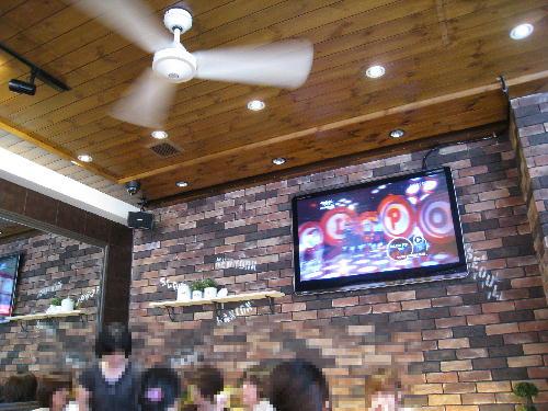 ハニーcafe5.JPG