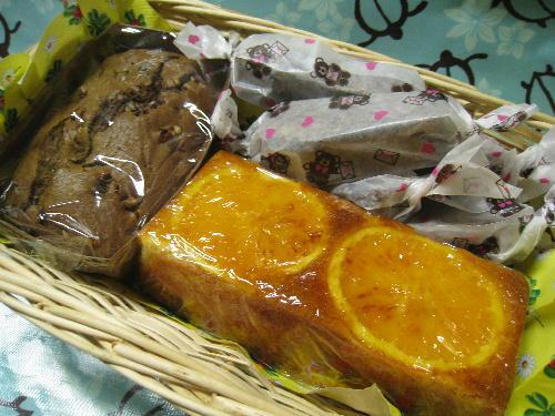 バターケーキ詰め合わせ.JPG
