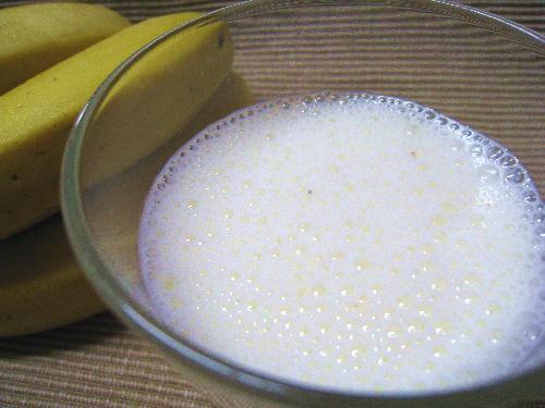 バナナジュース.JPG