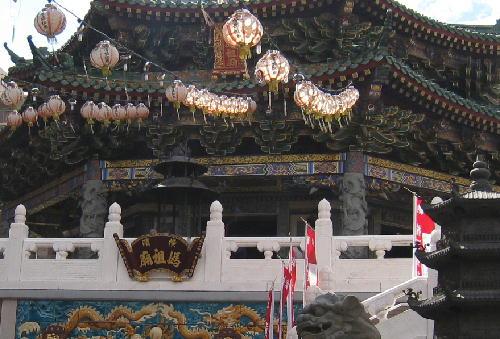 媽祖廟.JPG