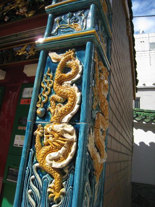 媽祖廟2.JPG