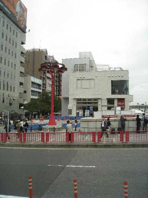 東京スカイツリー3.JPG