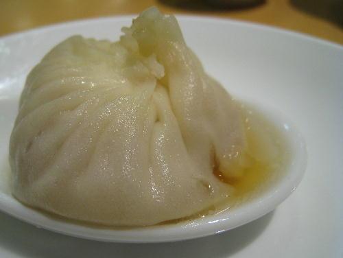鼎泰豊5.JPG