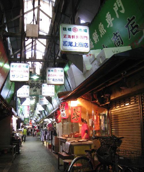 2.豊橋コリアタウン3.JPG