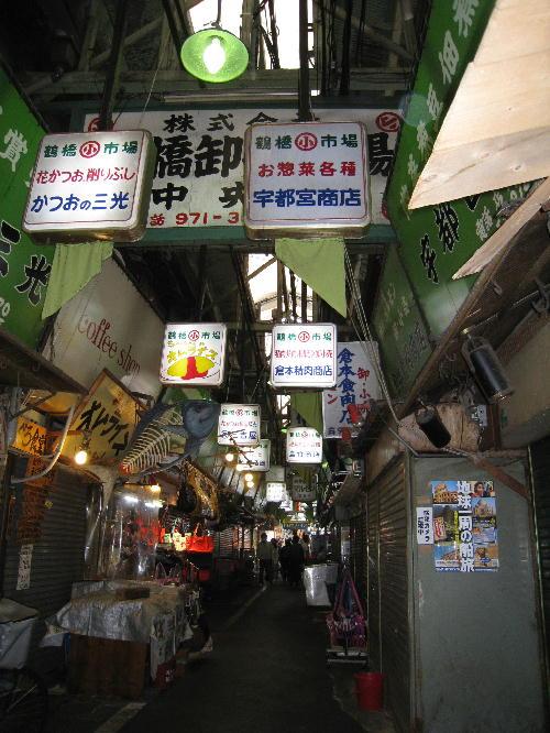 2.豊橋コリアタウン5.JPG