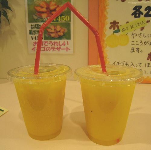 5.フレッシュジュースKANOKA4.JPG