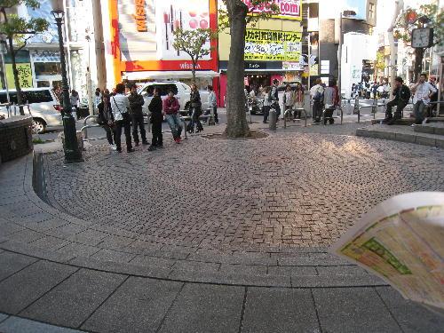 5.三角公園2.JPG