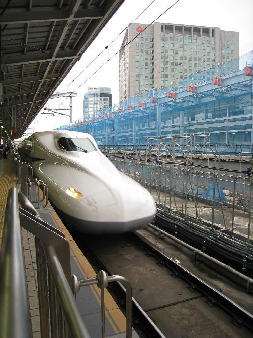 7.新幹線2.JPG