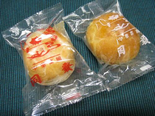 饅頭@同發.JPG
