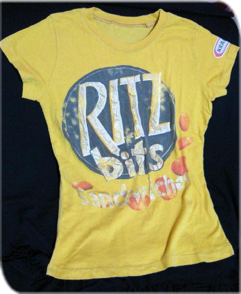 RITZ-Tシャツ.JPG