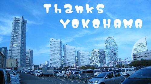 thanks!yokohama!!.JPG